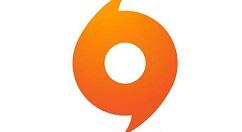 Origin橘子平台添加本地游戏的操作教程