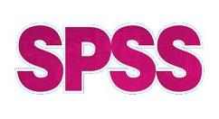 SPSS中进行数据分组的详细方法