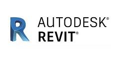 Revit绘制曲面嵌板的详细步骤