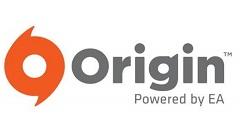 Origin画图的详细操作步骤