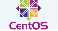 CentOS7开放8080端口的图文方法