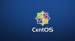 CentOS7调整屏幕分辨率的操作方法