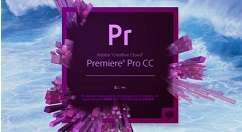 premiere切换编辑点的简单操作步骤