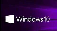 win10删除自带输入法的操作教程
