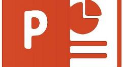 ppt2013修改图片形状的图文操作方法