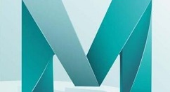 maya2014安装中文帮助文件的详细使用方法