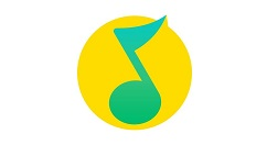 手机qq音乐中换背景的操作步骤