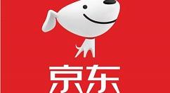 京东中领取品牌会员卡的操作步骤