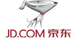京东中打开个人收款二维码的操作教程