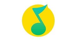 手机qq音乐中定时的简单操作步骤