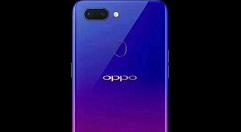 oppoa3中全屏看视频的操作教程
