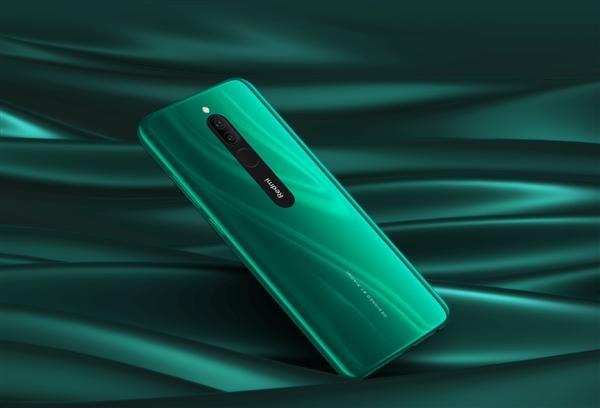 最便宜最良心的小米手机来了!首发神秘新U 屏幕增至6.6英寸