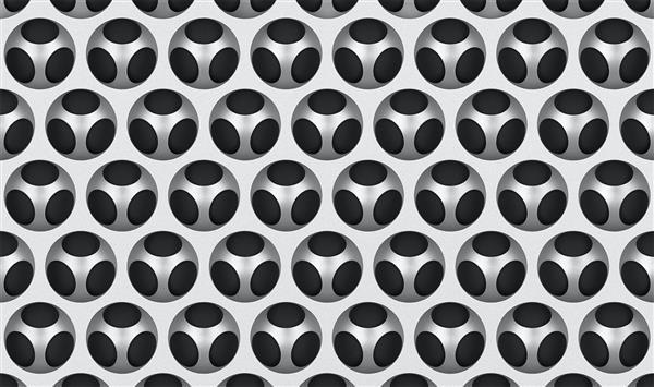 28核U+1.5TB内存:史上最强Mac散热揭秘