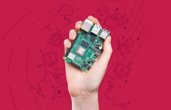 目前地表最小迷你电脑:已卖出3000万件