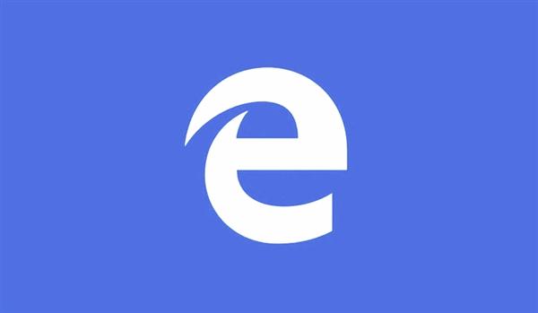 必升!微软公布Chromium版Edge推送方式