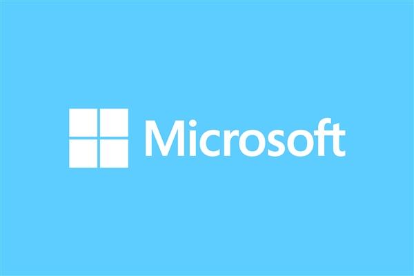 微软上架全新Windows 10免费主题:17张精美壁纸