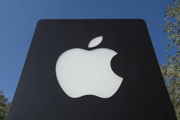 iOS 13.3爆出:苹果又要推出这新品!赞