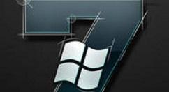 WIN7打开windows defender杀毒软件的详细方法