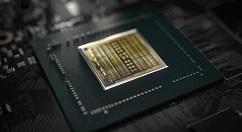 RTX 3080显卡来了:NVIDIA提前发布