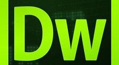 Dreamweaver輸入多個空格的操作方法