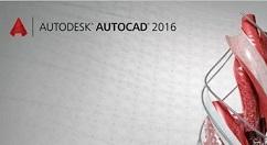AutoCAD2020总缺少字体的解决方法