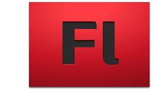 Adobe Flash CS4設計物體隨意運動畫面的方法