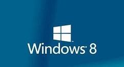 WIN8卸载ie11浏览器的图文操作方法