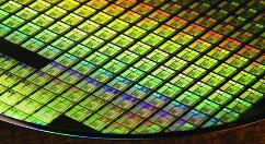 台积电积极量产5nm芯片 两大客户需求量很强