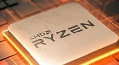 AMD给Linux内核加上Zen 3代码:四季度上线