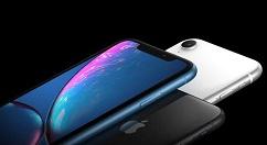 iphonex设置锁屏时间的操作步骤