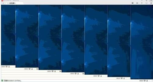 AnyDesk远程控制的方法截图