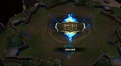 云顶之弈手游国际服中文设置与更新内容详解