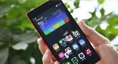 联想手机设置电池百分比的图文操作讲述