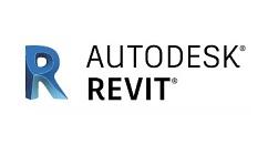 Revit中链接模型时轴线丢失的解决方法
