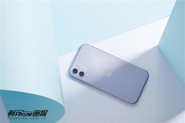 苹果iOS 13小秘密:这设置让iPhone续航更长