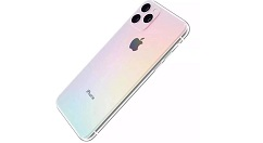 iphone11中翻开主动亮度调理的具体步调