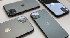 iphone11中开启旁白的方式步调
