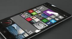 诺基亚手机打开拿起静音功能的操作流程