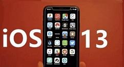 iOS13创建快捷指令修改应用图标的方法步骤