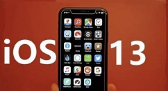 iOS 13快捷指令使用方法