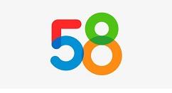 58同城中看收藏的职位的详细方法