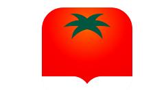 番茄小说退出方法