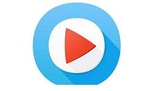 优酷视频打开下载的视频文件夹的方法步骤