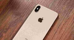 苹果11像素发黄的处理操作讲解