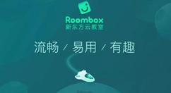 新东方云教室设置密码的简单步