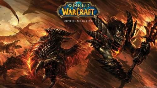 魔兽世界怀旧服阿拉希刷崇拜时间介绍截图