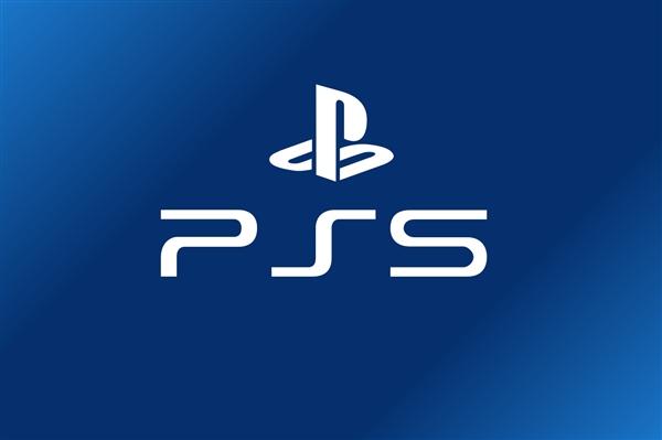 索尼PS5引入新功能:秒进游戏!