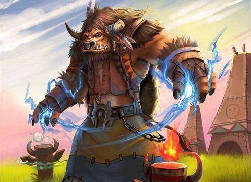 魔兽世界怀旧服熊T堆敏捷还是力量?