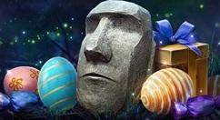猎魂觉醒复活节刷彩蛋糖果坚果方法详解