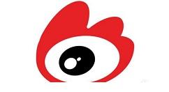 微博中清空評論通知的方法教程